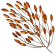 Copper Branch