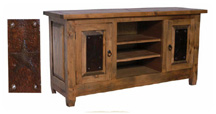 wooden entertainment center, tv cabinet armoire