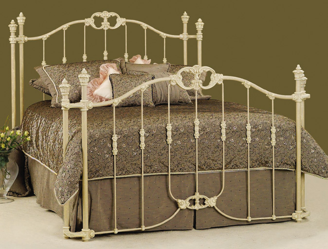 Southwest Country Elliot S Designs Beds Essence 420