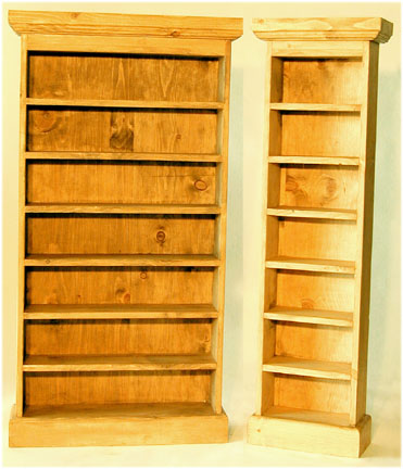 Cd Racks Wooden Cd Stands Cd Holder Cd Case Cd Cabinet Organizer