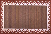 Southwestern Rugs And Interior Decor Accessories By Santa