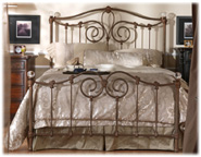 Eldridge 7166 wesley allen beds